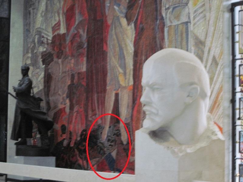 """В Литве предлагают запретить георгиевскую ленточку: """"Она стала символом российской военной агрессии"""" - Цензор.НЕТ 7604"""