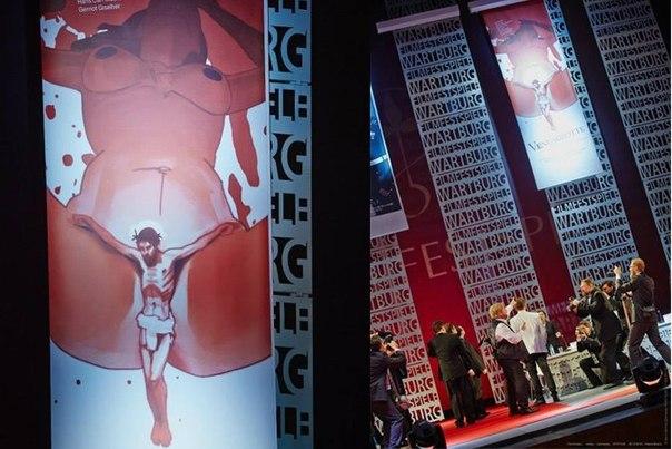 Русские фантастические влагалища смотреть онлайн фотоография