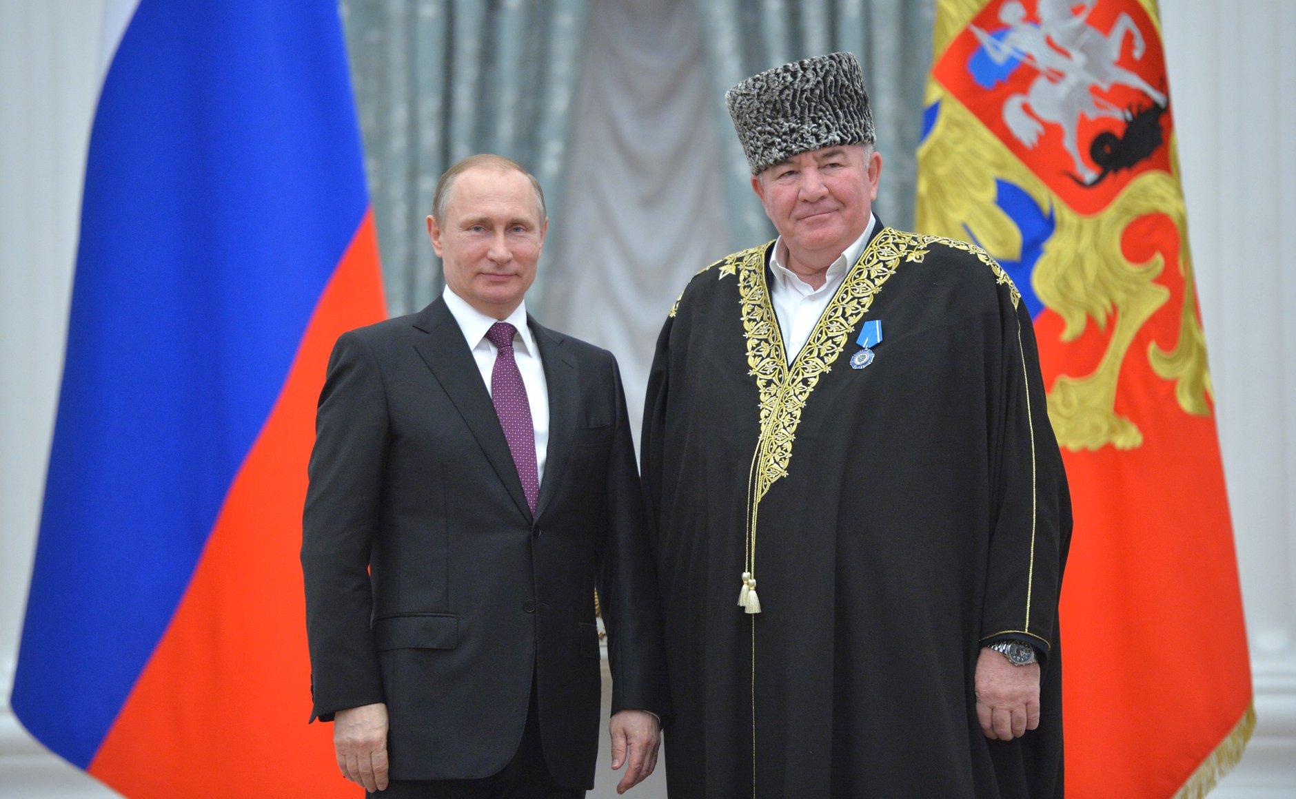 smotret-onlayn-porno-video-russkiy-kunilingus