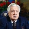 События в России - Страница 2 1499588445_83355