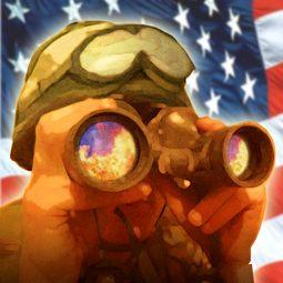 Армия США думает о мировой войне - Новости -  ФОРУМ.мск