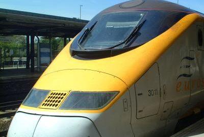 Почему РЖД купила поезда у Siemens в 8 раз дороже чем купил Китай? - Новости -  ФОРУМ.мск