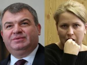 Дешевые проститутки уфы за 2000 рублей